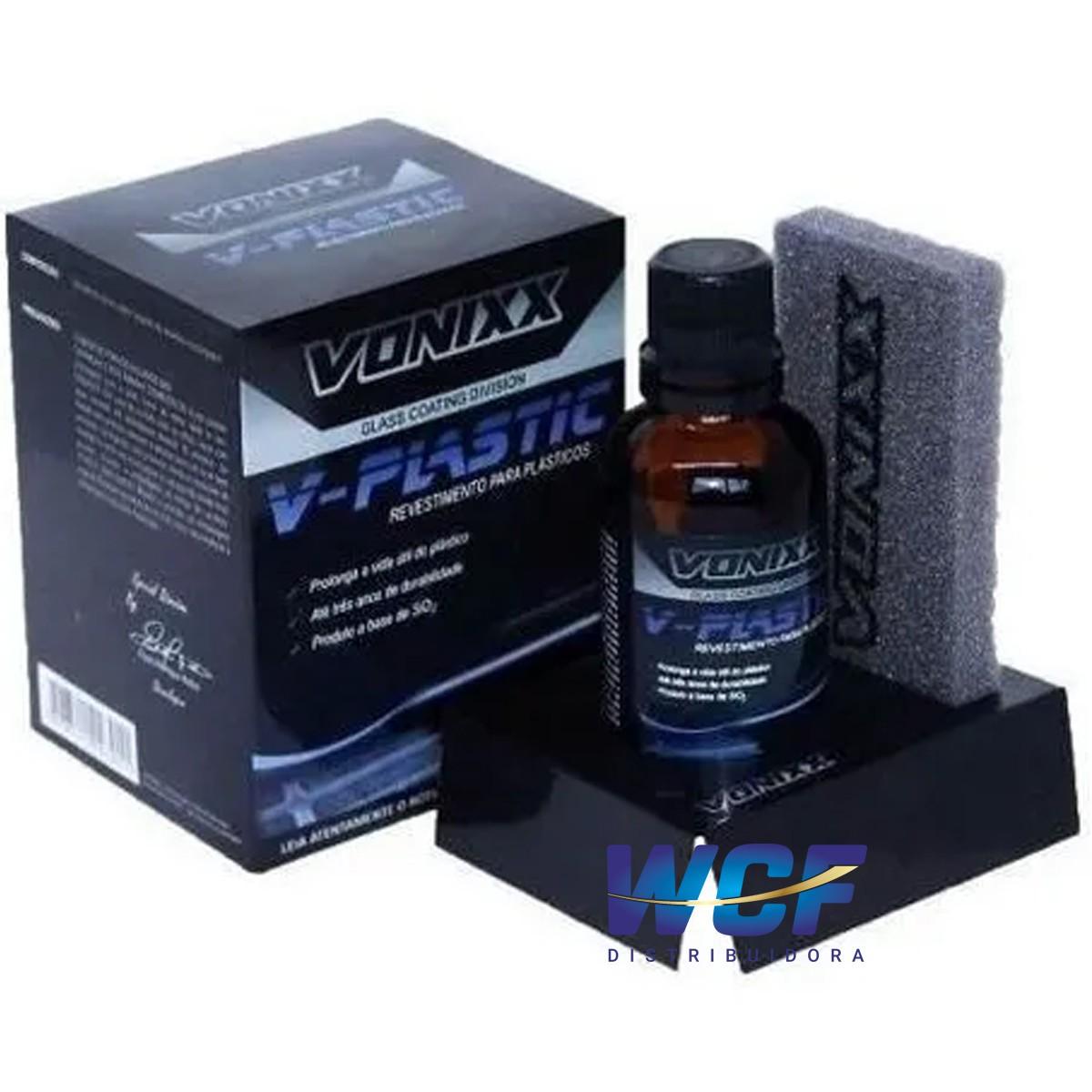VONIXX V-PLASTIC 20 ML