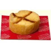 Mini Torta Maça
