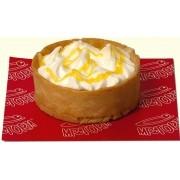 Mini Torta Maracujá