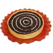 Torta Choco Ninho