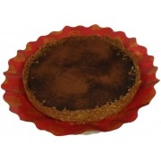 Torta Chococau