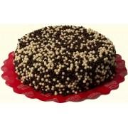 Torta Mr Choco Boll
