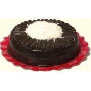 Torta Prestigio