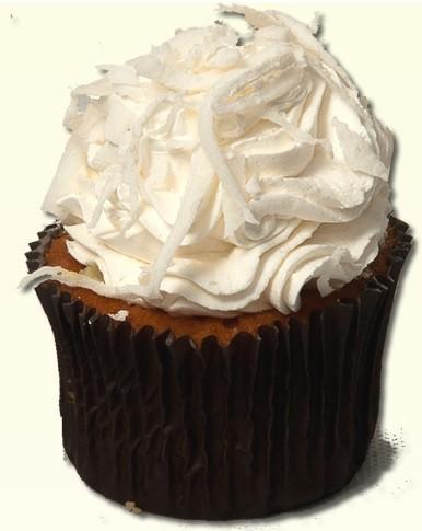 Cupcake Coco