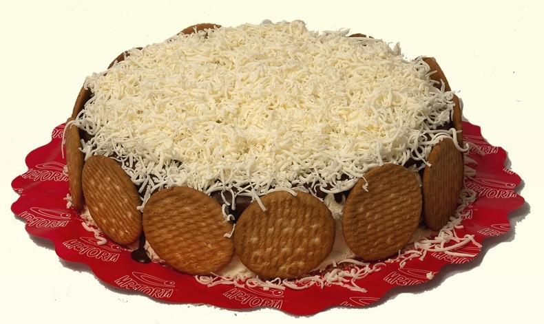 Torta Anita