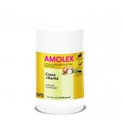 Amolex Cravo +Karité Potão 1kg