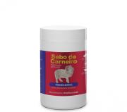 Creme Sebo de Carneiro - Tradicional Potão 1kg