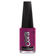 Esmalte Cora 9ml Black 13 It's a Girl