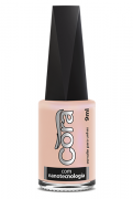 Esmalte Cora 9ml Black 16 Chic