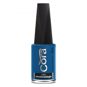 Esmalte Cora 9ml Black Piscine