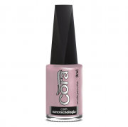 Esmalte Cora 9ml POP Cintilante Casual