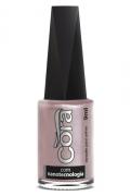 Esmalte Cora 9ml POP Cintilante Cotton Candy