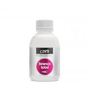 Esmalte Cora Profissional 100ml Branco Total