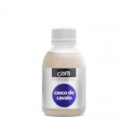 Esmalte Cora Profissional 100ml Casco de Cavalo