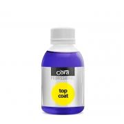 Esmalte Cora Profissional 100ml Top Coat