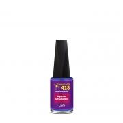 Fórmula 418 Top Coat Ultra Brilho 9ml