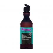 Pémax Carvão Ativado +Extra Desodorante FlipTop 400ml