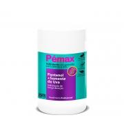 Pémax Pantenol +Semente de Uva Potão 1kg