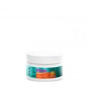 Pémax Vitamina C Pote 250g