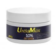 UréiaMax Hidratante 10% Uréia Pote 250gr