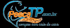 cc69f0924 Óculos Polarizado Pro Tsuri GT - Lançamento Pesca Trade Show 2017