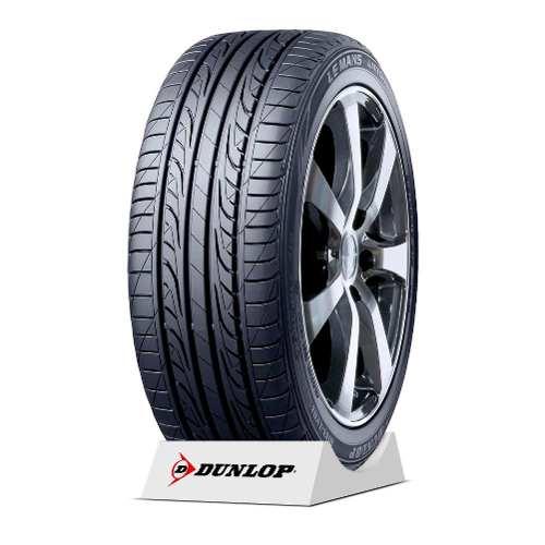 Pneu Dunlop 2355517 99v Lm 704