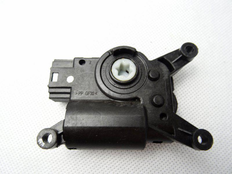 Motor de Ajuste de Regulagem da Ventilação Interna