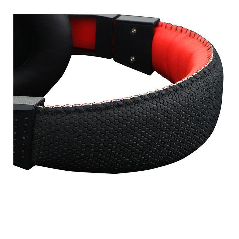 Headset Gamer Redragon Ares H120
