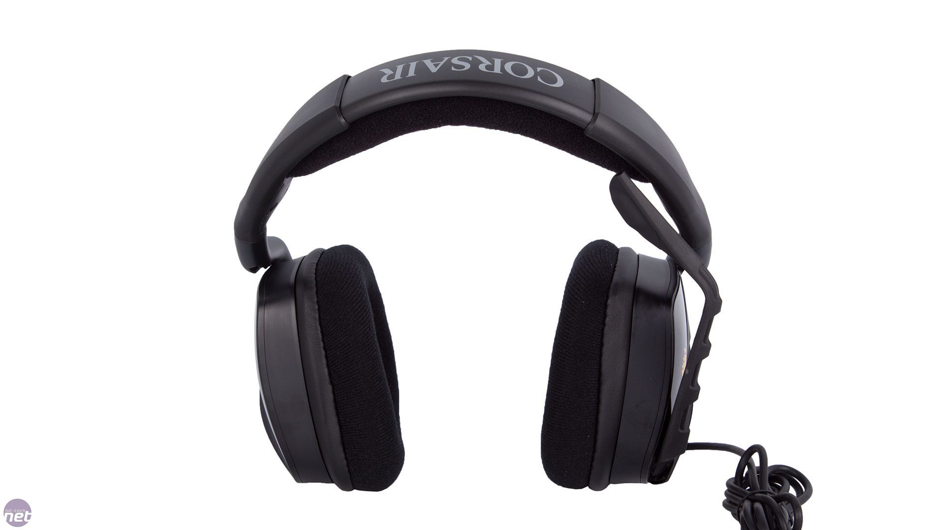 HEADSET GAMING CORSAIR VOID STEREO, CA-9011131-NA