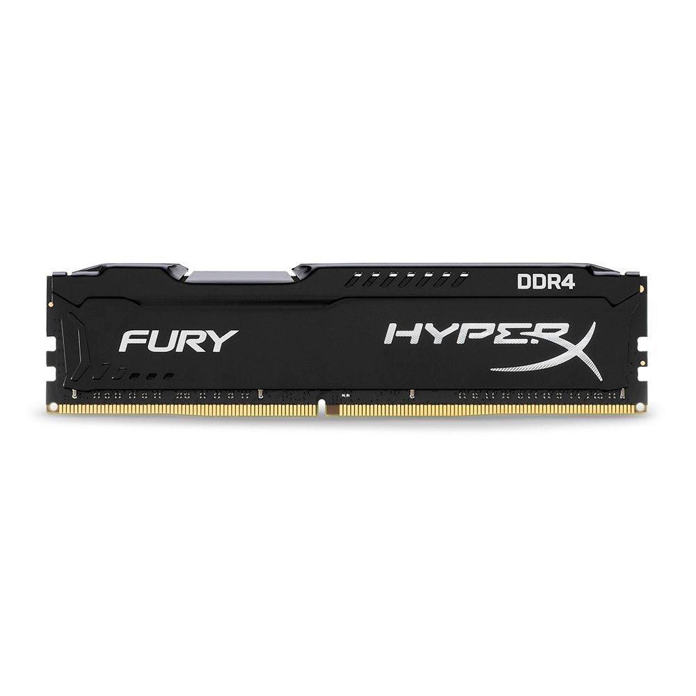 Kit Upgrade Processador  AMD Ryzen 5 3600 / Placa Mãe Asus B450M-Gaming-BR / Memória Hyperx 2x8GB 2666MHZ