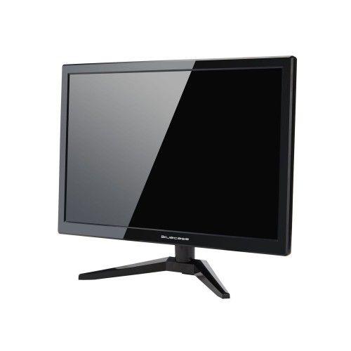 MONITOR 17 LED BLUECASE HDMI / VGA BM17D2HVW