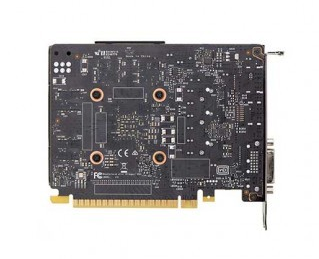 Placa de Vídeo EVGA GTX 1050 ti 4GB SUPERCLOCKED