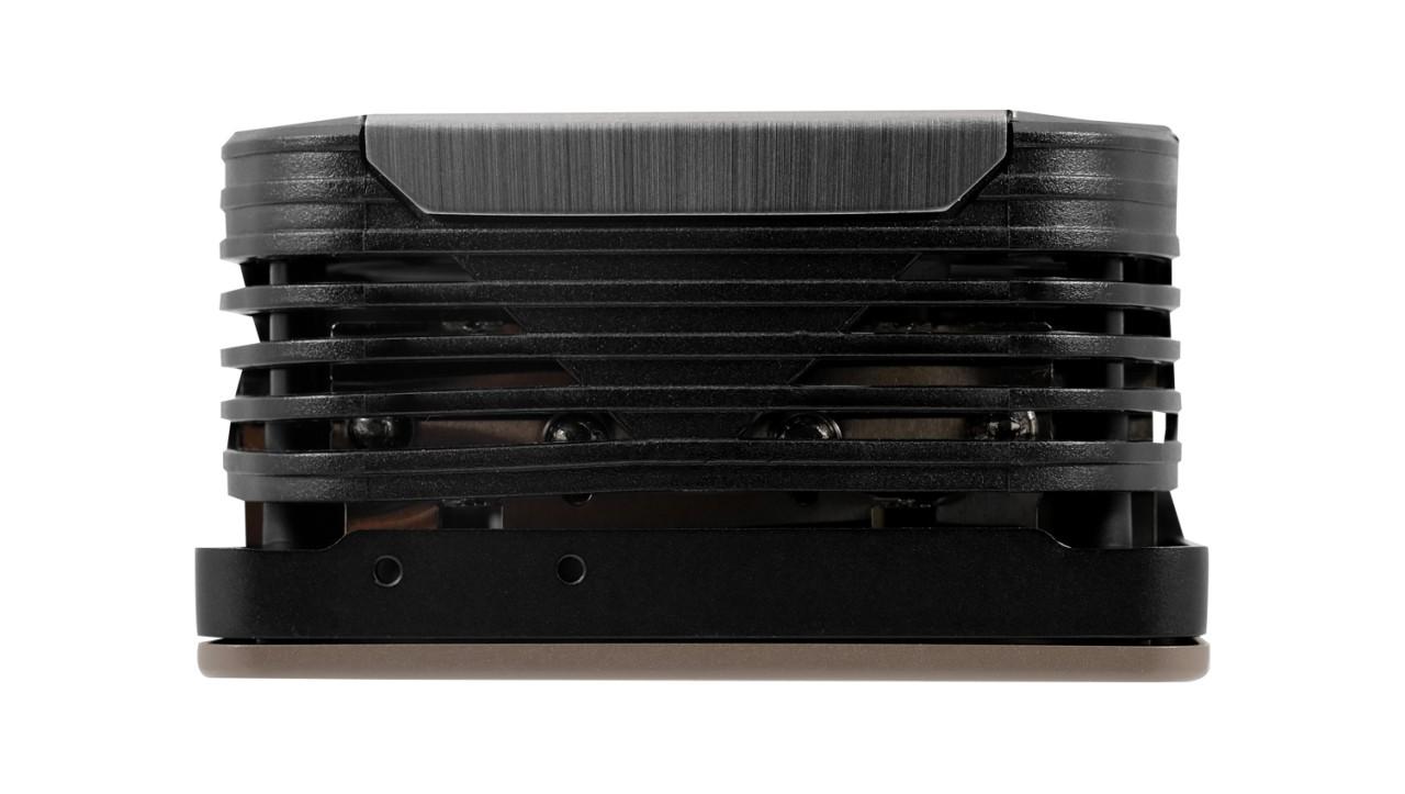 Placa de Video Gainward GeForce RTX 3080 Phoenix 10Gb GDDR6X 320 Bit NED3080019IA-132AX