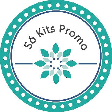 Só Kits Promo