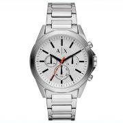 Relógio Armani Exchange Drexler Masculino AX2624/1KN