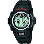 Relógio Casio G-Shock Masculino G-2900F-1VDR
