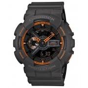 Relógio Casio G-Shock Masculino GA-110TS-1A4DR