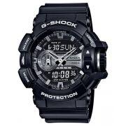 Relógio Casio G-Shock Masculino GA-400GB-1ADR