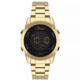 Relógio CONDOR Digital Feminino COBJ3279AA/4P