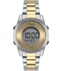 Relógio CONDOR Digital Feminino COBJ3279AC/5D