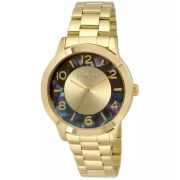 Relógio CONDOR Feminino CO2035KRJ/4A