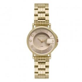 Relógio Condor Feminino COVJ21MRL/4J
