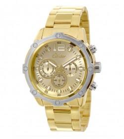 Relógio Condor Masculino COVD54AE/4X