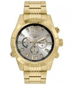Relógio Condor Masculino COVD54AW/4K