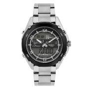 Relógio Condor Masculino COY121E6AC/3P