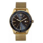 Relógio Euro Sporty Lux Feminino EU2115AL/4A