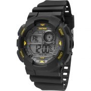 Relógio Masculino Mormaii MO3415/8Y
