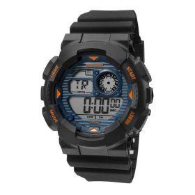 Relógio Mormaii Wave Masculino - MO3415A/8A