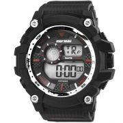 Relógio Mormaii Masculino - MO3530A/8R