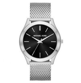 Relógio Michael Kors Essential Slim Runway Feminino MK8606/1KN